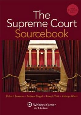 source book