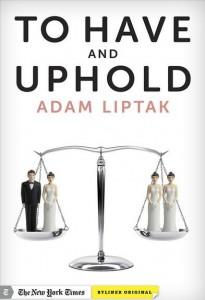 Liptak book