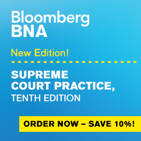 "<a href=""http://www.bloomberglaw.com"" class="""">Sponsored by Bloomberg Law</a>"