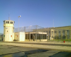 750px-Utah_State_Prison_Wasatch_Facility[1]