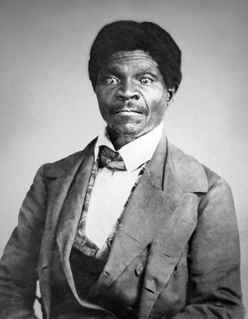 512px-Dred_Scott_photograph_(circa_1857)