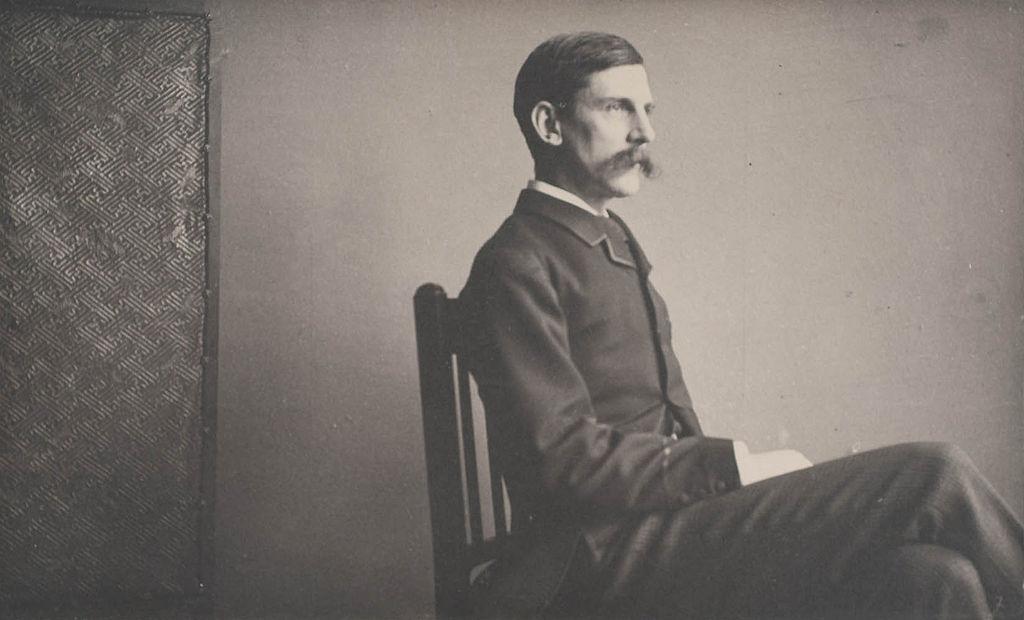 Oliver_W._Holmes_Jr
