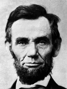 451px-Abraham_Lincoln_head_on_shoulders_needlepoint