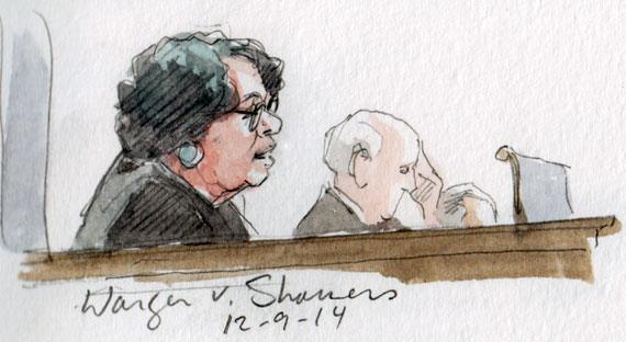 Justice Sotomayor delivering the opinion of the Court.