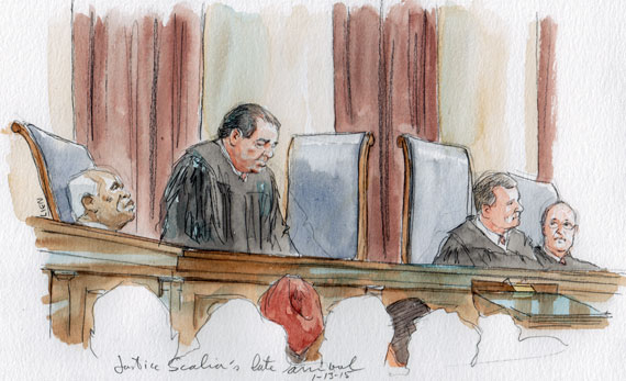sSC150113sketch_Scalia