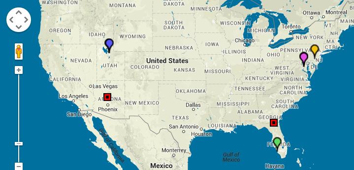 SCOTUS Map - Jan 2015 screenshot